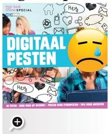 https://www.digivaardigdigiveilig.nl/images/uploads/img/Digitaal_Pesten.pdf