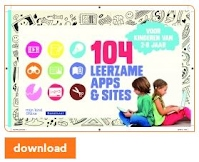 http://mijnkindonline.nl/publicaties/brochures/104-leerzame-apps-sites