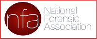 https://sites.google.com/site/nationalforensicsassociation/community/coaches/deadlines/nfastatementregardingstudenttravelandsafety/nfa.png