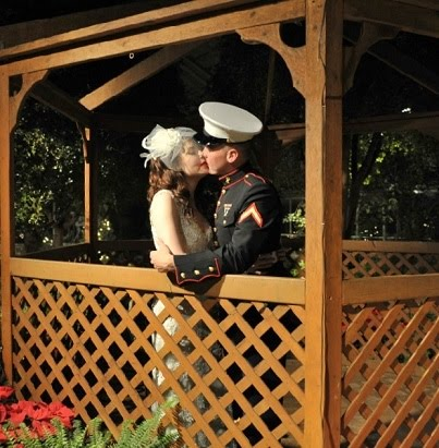 great wedding photographers on wedding photography packages for brides planning a wedding on a budget