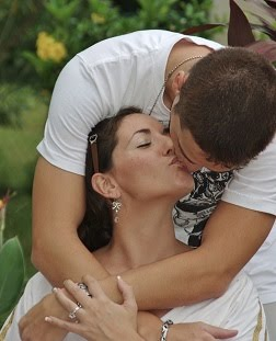 Engagement pictures only $199 with our base wedding photo packages