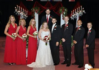 great wedding photo package prices