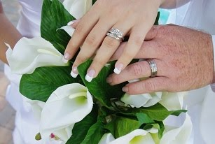 cheap wedding photographer for wedding photo packages