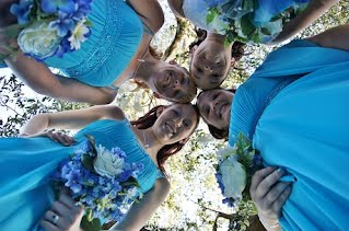 wedding photo packages for brides plannung a wedding on a budget