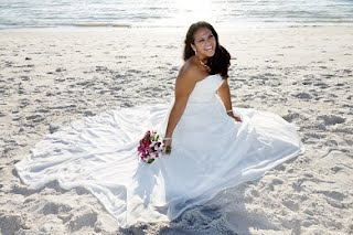 cheap wedding pictures