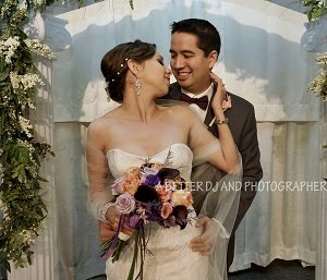 We capture the romantic wedding pictures at great wedding photography package prices