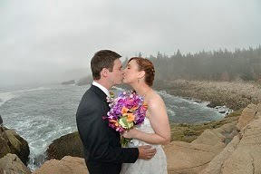 wedding pictures in affordable wedding photo packages