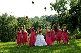 How much does a wedding photographer cost? Get wedding pictures at great prices here
