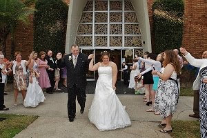 wedding pictures are affordable with our wedding photography prices