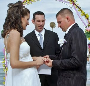 We capture every moment in our affordable wedding photo packages