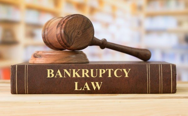 Know More about Bankruptcy Lawyer and How They Will Help You ...
