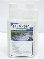 hot tub chemicals bromine vs chlorine which is safe natural