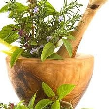 Indian Herbs List - Natural Terms