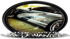 Need For Speed Most Wanted Apk Not Authorized Need For Speed