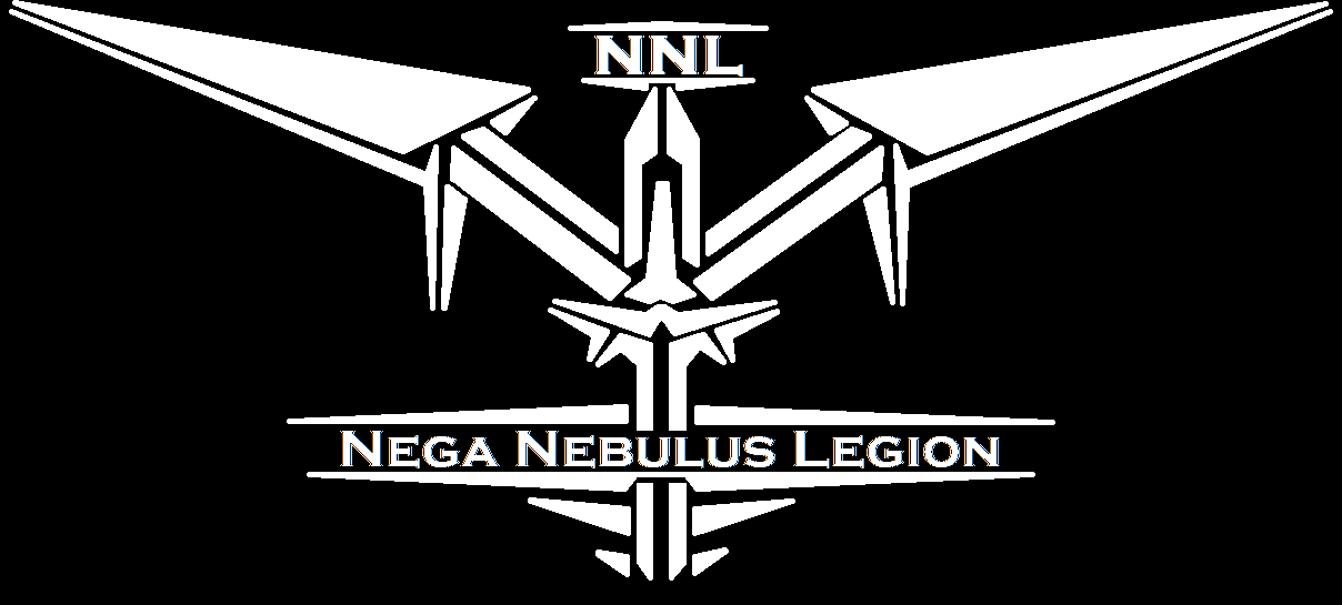 Clan Leader: HikariValkyria - Nega Nebulus Legion Caln/Halo 4: https://sites.google.com/site/neganebuluslegioncalnhalo4/clan...