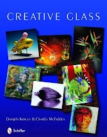 http://www.schifferbooks.com/creative-glass-4371.html