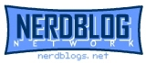 The NerdBlog Network