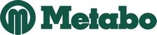 http://www.metabo.at/