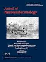 http://onlinelibrary.wiley.com/doi/10.1111/jne.2013.25.issue-11/issuetoc
