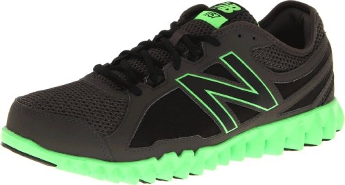 827ca9cff5902 New Balance Men's MX1157 NB Groove Cross-Training Shoe - New Balance ...