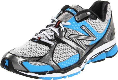 adf82361aa878 New Balance Men's M1080 Running Shoe - New Balance Country Walking
