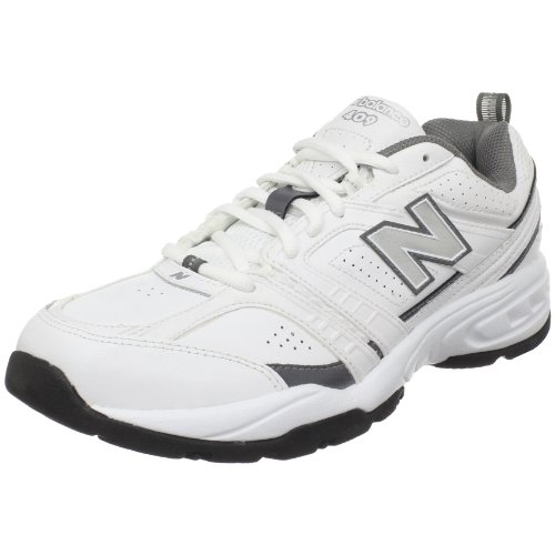 9961abbdd9dd0 new balance kj681 nb tetragel running shoe