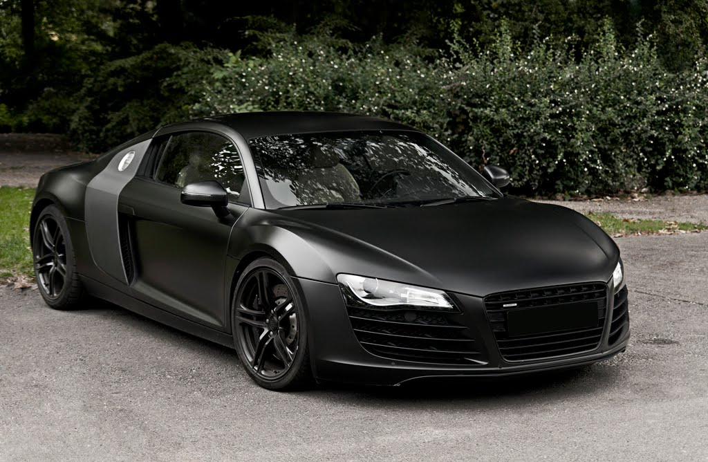 Reliable Audi Dealers for Selling Car to Repairing Them - new car ...