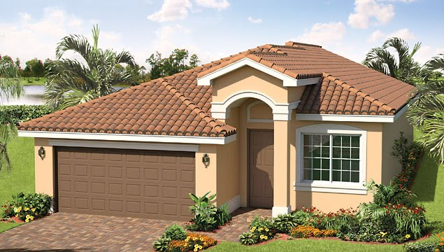 New Construction Boynton Beach Canyon Trails. Outdoor Furniture Upholstery Perth. Used Outdoor Furniture Huntsville Al. The Patio Store Chattanooga. Patio Furniture Repair In Nashville Tn. Patio Herb Garden Starter Kit. Outdoor Furniture Orlando Area. Poly Outdoor Furniture Harrisburg Pa. New Fabric Patio Furniture