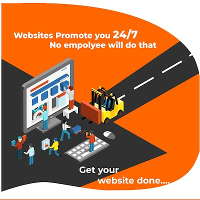 Website Design Naples