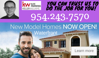 https://showingnew.com/goranjovanovic/communities/florida/broward-county-ft.-lauderdale/postalcode-33021/?waterfront=true