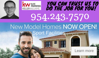 https://showingnew.com/goranjovanovic/communities/florida/broward-county-ft.-lauderdale/postalcode-33021/?sportsfacilities=true