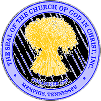 About New Hope - New Hope COGIC