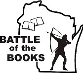 Battle of the Book image