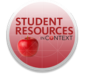 Student Resources-Biographies