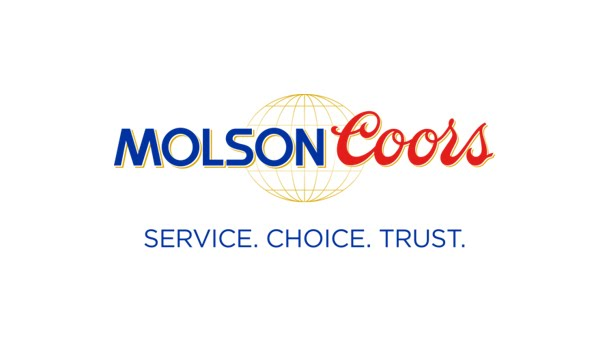 http://www.molsoncoors.co.uk