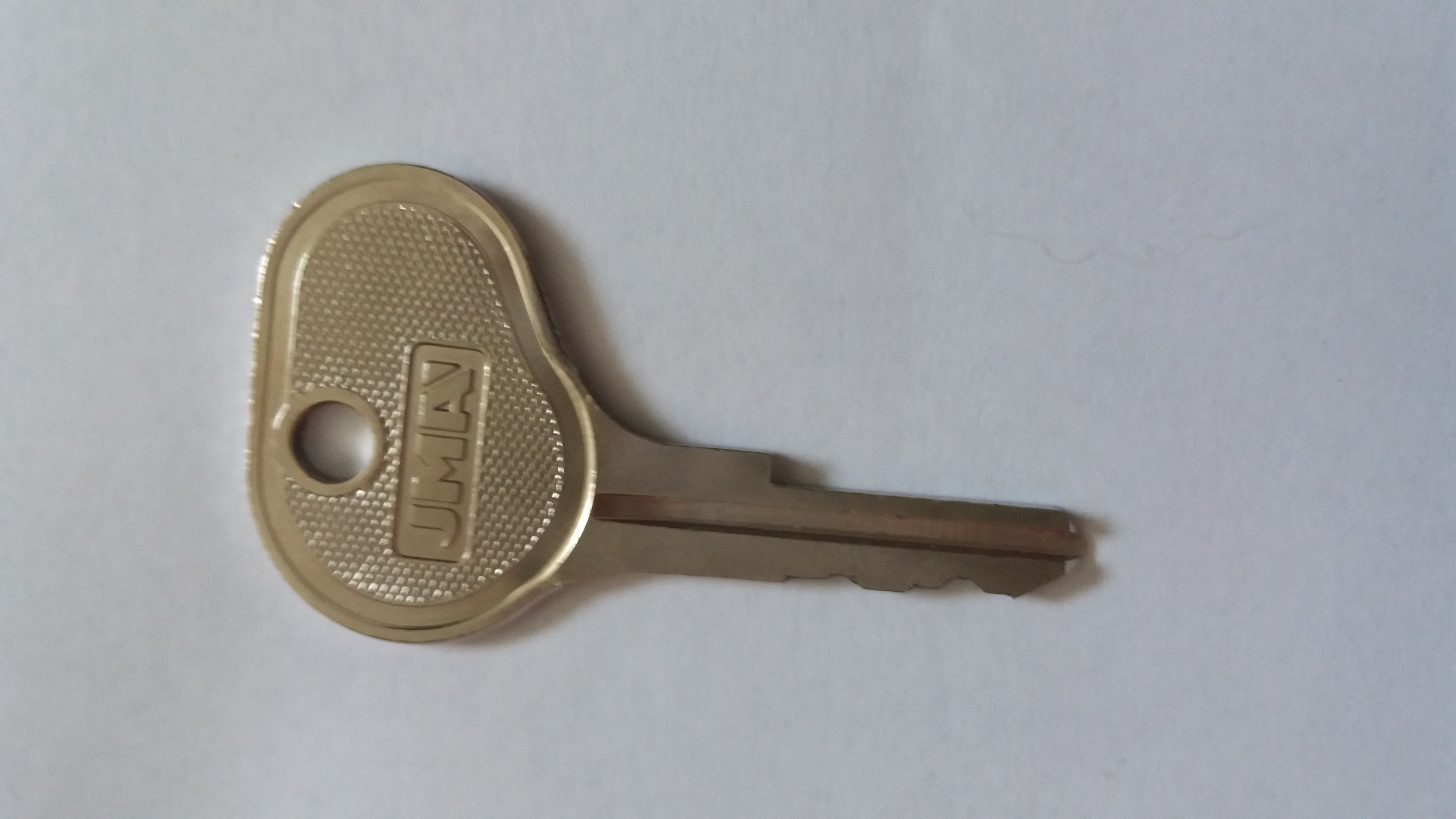 Replacement Toyota Forklift Key Old Style Toyota Forklift Key Brand New Ebay