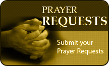 https://sites.google.com/site/newtestamentyouthgroup/prayer-request/prayer-request.png