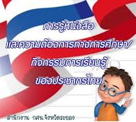 http://202.143.146.69/rayong/login.php