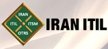 IRAN ITIL - ITSM Center