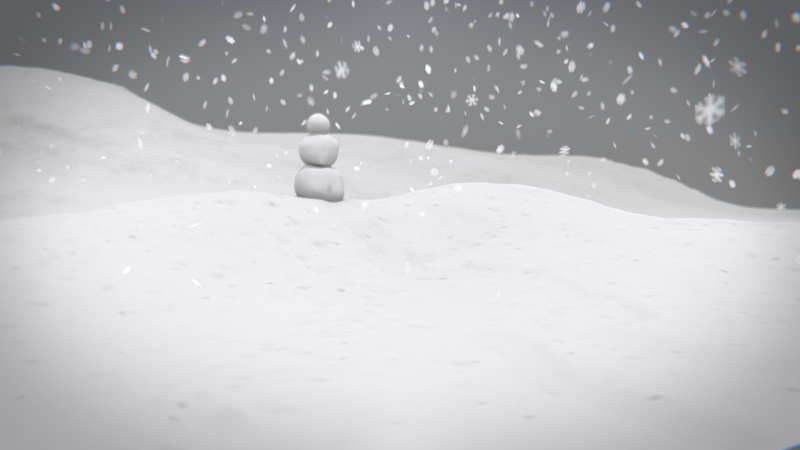 http://sites.google.com/site/nickclawportfolio/home/snowman/snowy.png?height=452&width=800