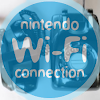 Nintendo Wifi with Dial-up Tutorial