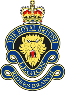 Royal British Legion Riders