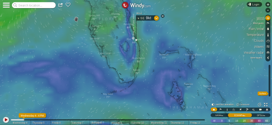 https://sites.google.com/site/nifishingclub/current-conditions/windy.png