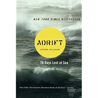 Download adrift seventy six days lost at sea ebook pdf hbaxiuqmkt adrift seventy six days lost at sea ebook pdf fandeluxe Images