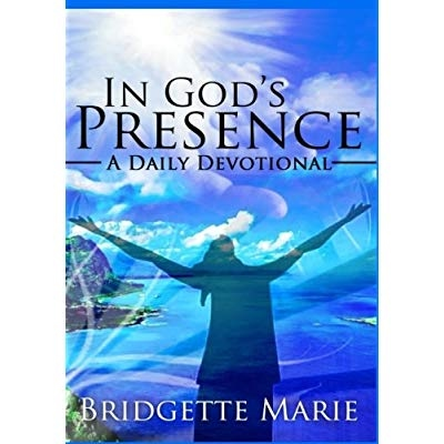 Download in gods presence a daily devotional ebook pdf gupuphqwcm download in gods presence a daily devotional ebook pdf for free fandeluxe Images