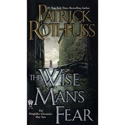 Download the wise mans fear kingkiller chronicle ebook pdf download the wise mans fear kingkiller chronicle ebook pdf for free fandeluxe Images