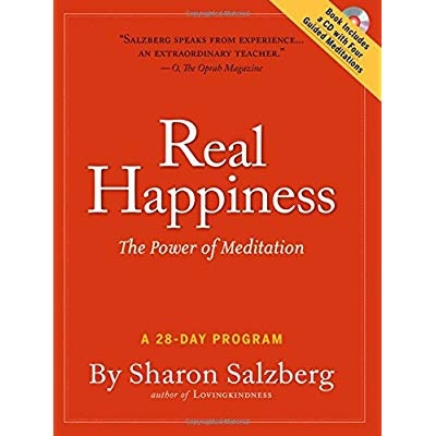 Download real happiness the power of meditation a 28 day program download real happiness the power of meditation a 28 day program ebook pdf for free fandeluxe Image collections