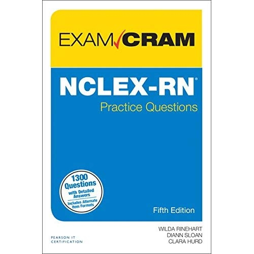 Download nclex rn practice questions exam cram 5th edition ebook download nclex rn practice questions exam cram 5th edition ebook pdf for free fandeluxe Image collections