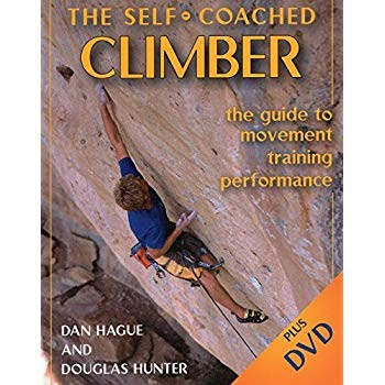 Download self coached climber the guide to movement training download self coached climber the guide to movement training performance ebook pdf for free fandeluxe Image collections