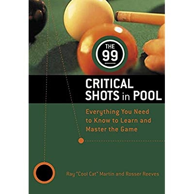 Download the 99 critical shots in pool everything you need to know download the 99 critical shots in pool everything you need to know to learn and master the game other ebook pdf for free fandeluxe Images